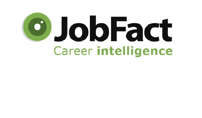 JobFact Career intelligence