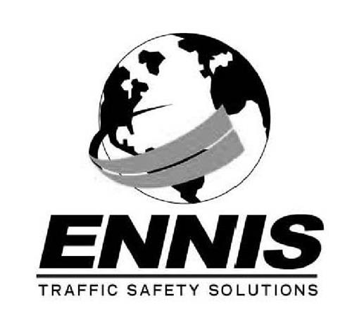 Ennis Traffic Safety Solutions