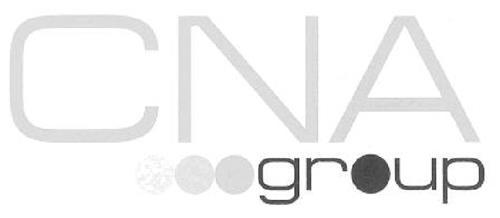 CNA GROUP