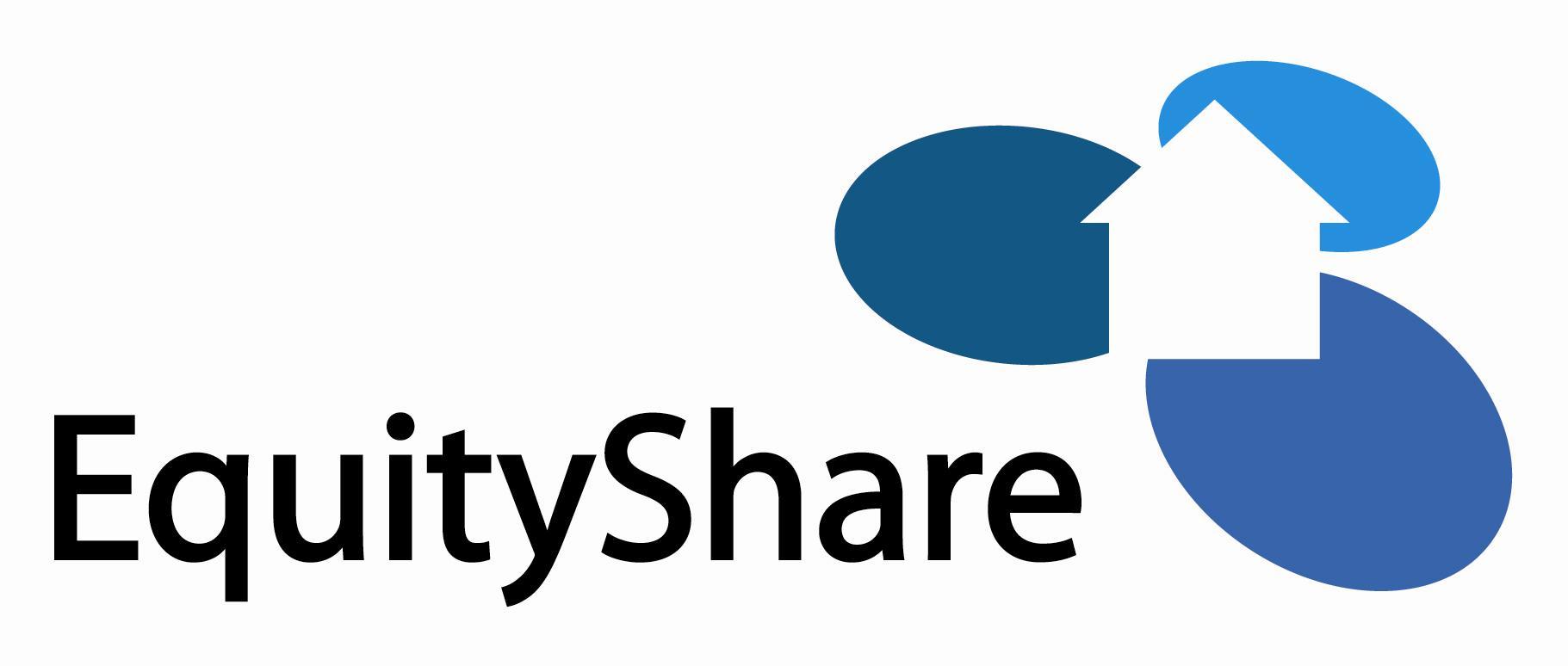 EquityShare