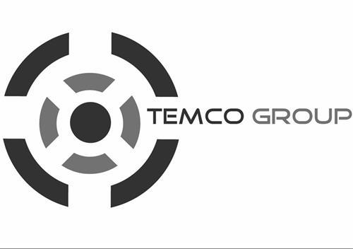 TEMCO GROUP