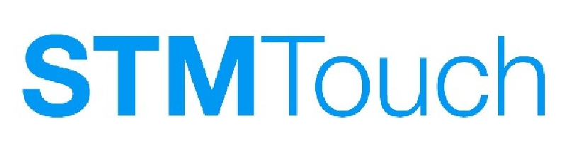 STMTouch