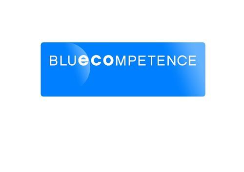BLUECOMPETENCE