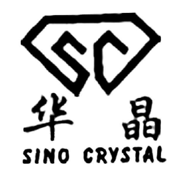 SINO CRYSTAL
