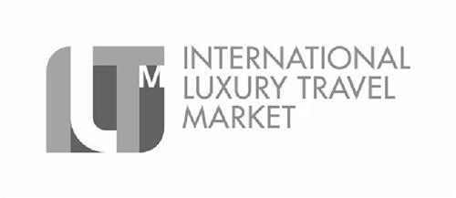 ILTM INTERNATIONAL LUXURY TRAVEL MARKET