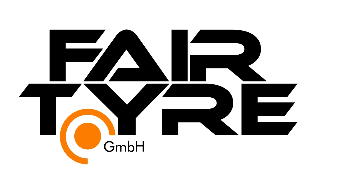 FairTyre GmbH