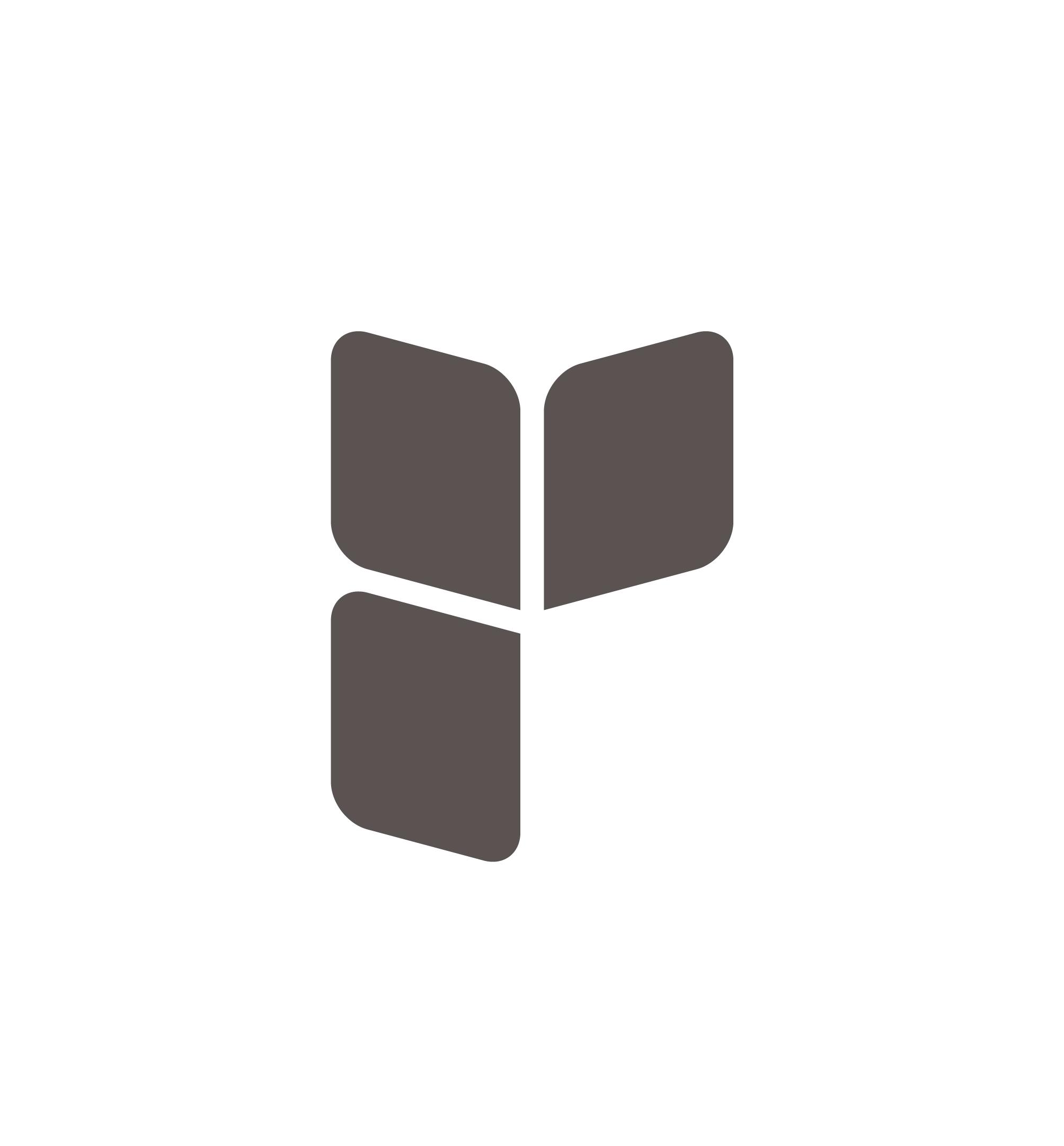 PASCHEN GmbH