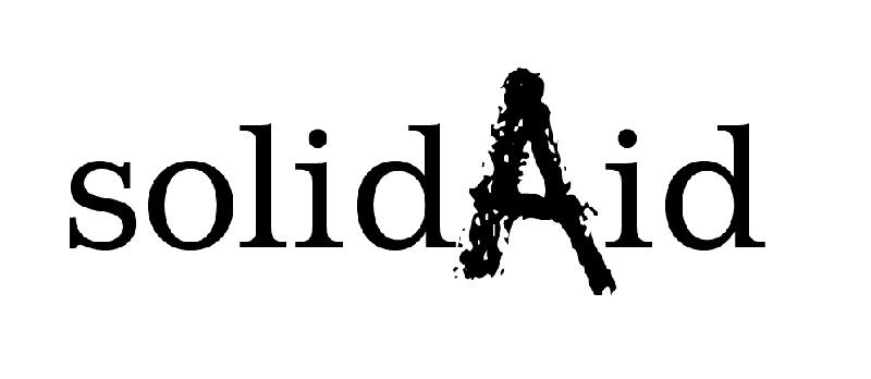 SOLIDAID