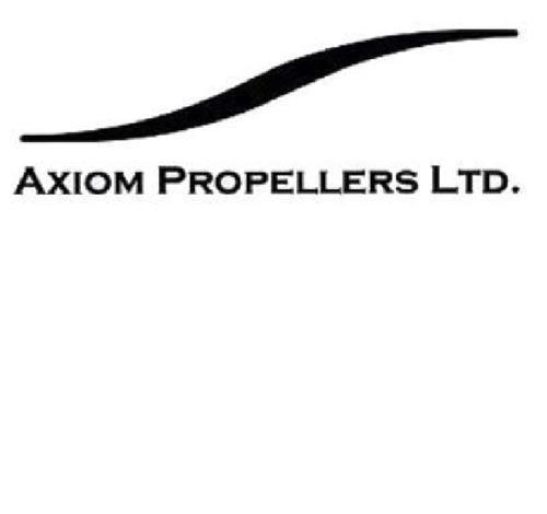 AXIOM PROPELLERS LTD.