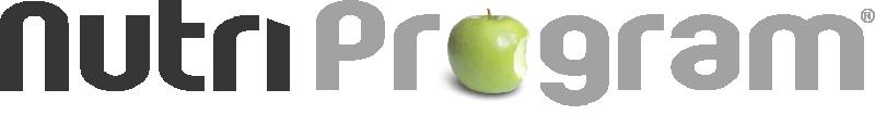 nutriProgram