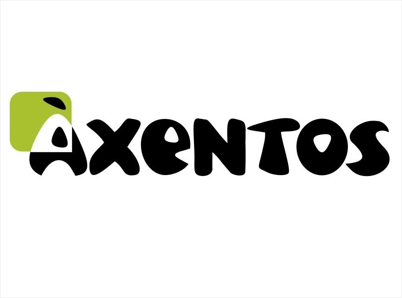 AXENTOS