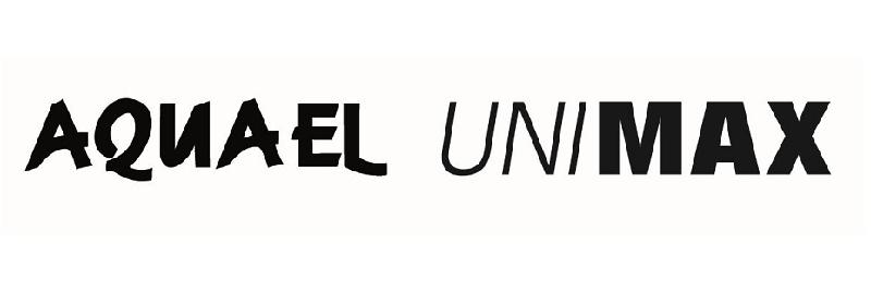 AQUAEL UNIMAX