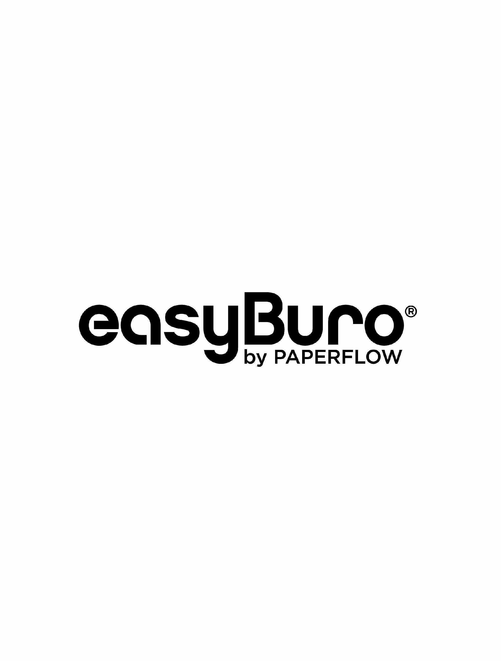 easyBuro by PAPERFLOW