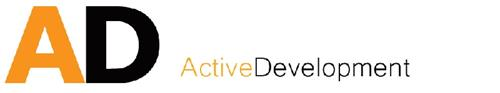 AD ACTIVE DEVELOPMENT