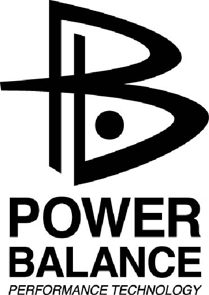 POWER · BALANCE  PERFORMANCE TECHNOLOGY
