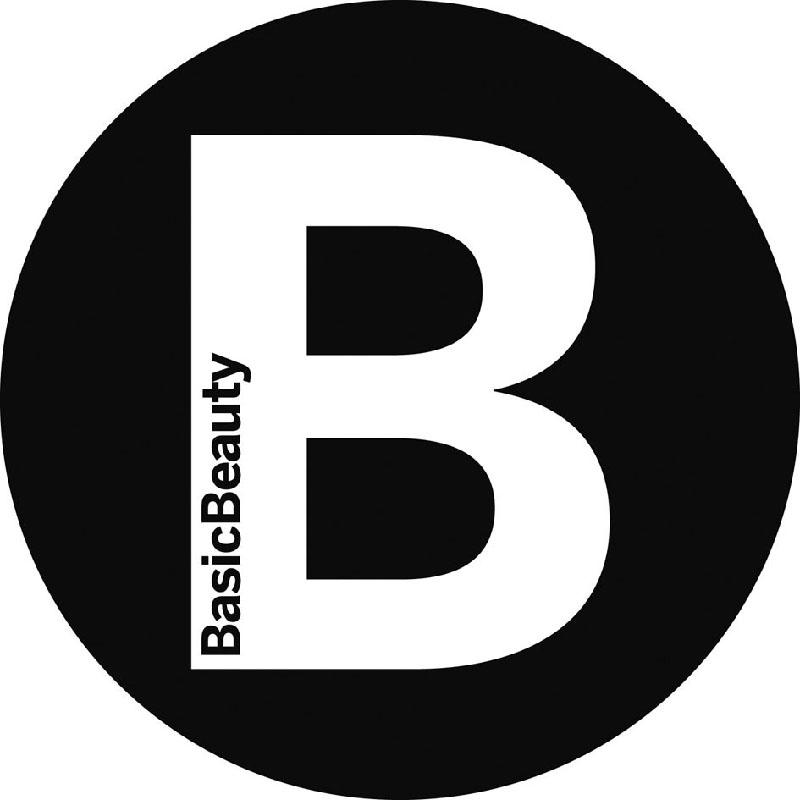 B BASICBEAUTY