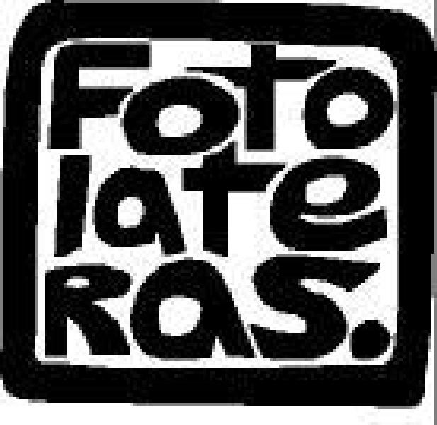 FOTOLATERAS