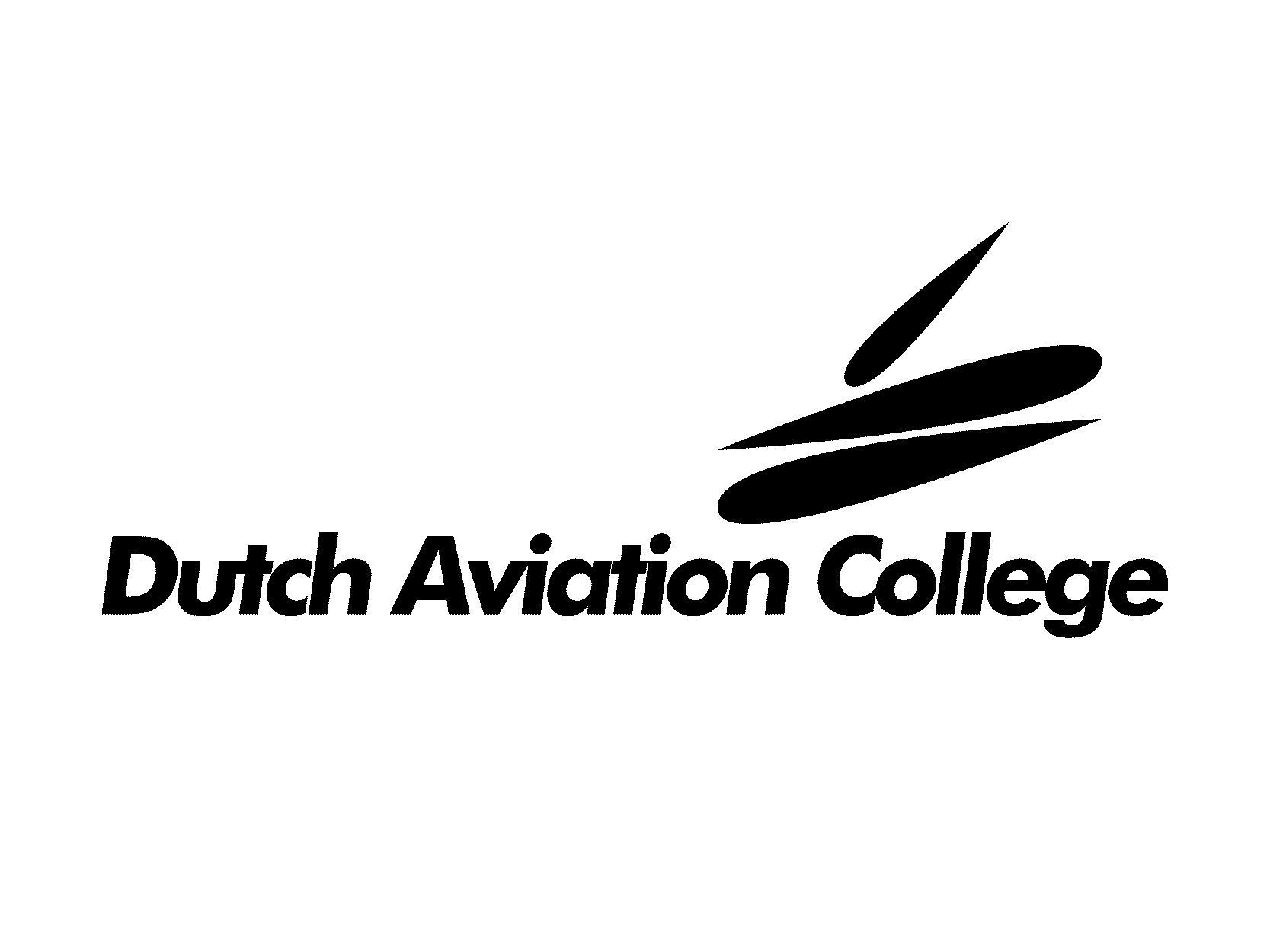 Dutch Aviation College