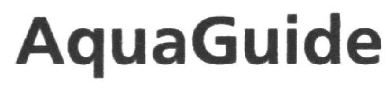 AQUAGUIDE