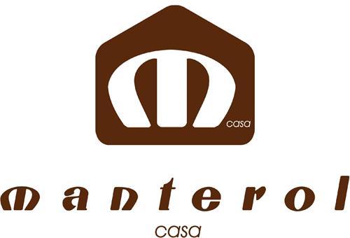M casa MANTEROL CASA
