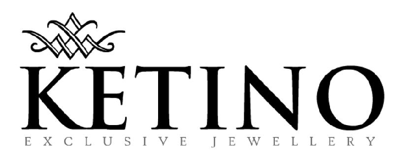 KETINO EXCLUSIVE JEWELLERY