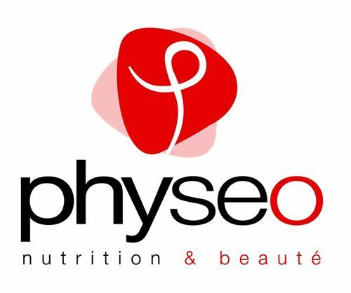 Physeo Nutrition & Beauté