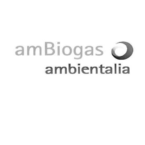 amBiogas ambientalia