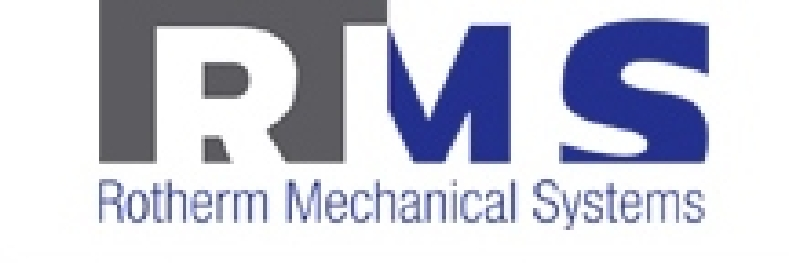 RMS Rotherm Mechanical Systems