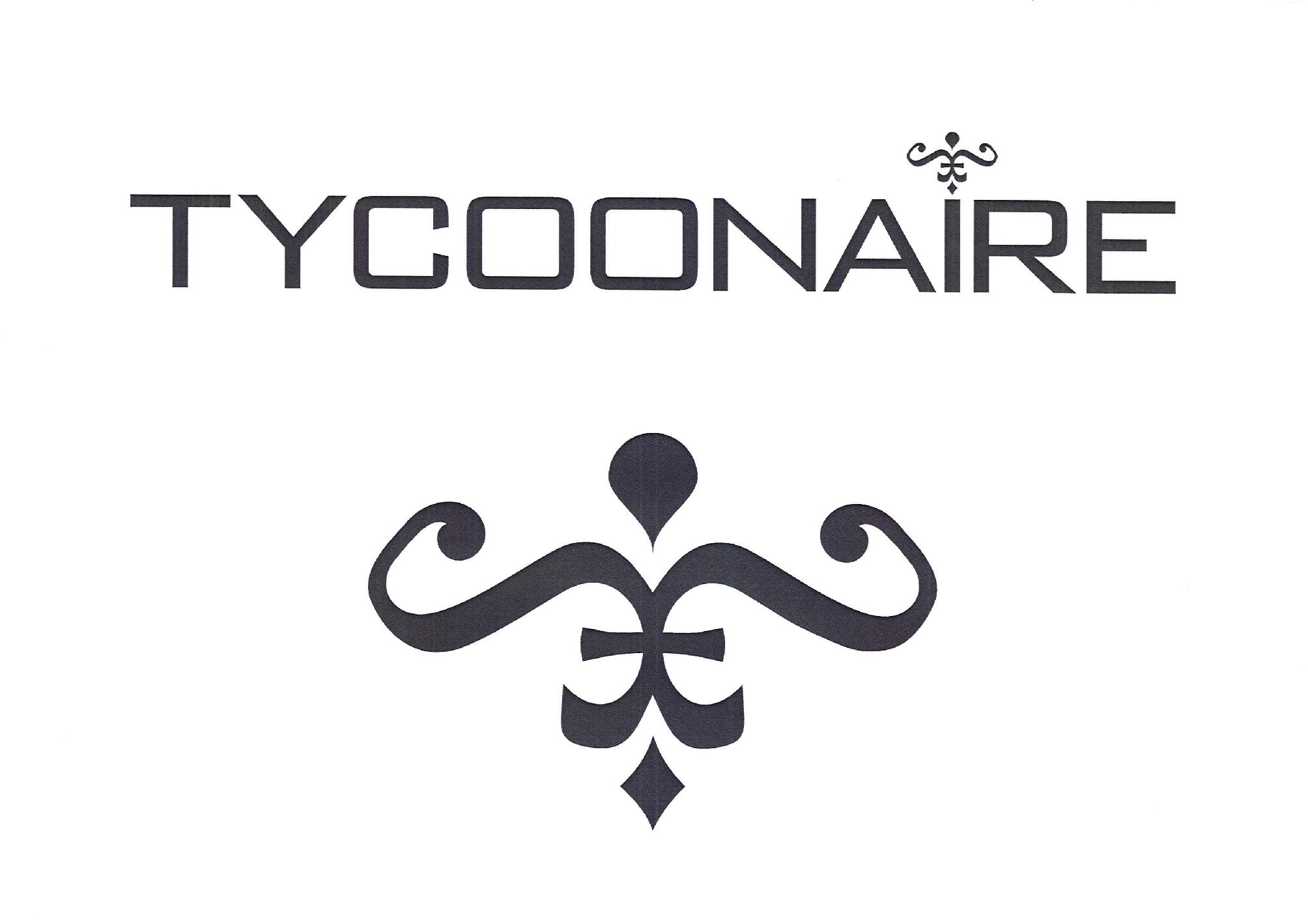 TYCOONAIRE