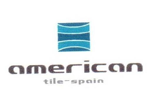 AMERICAN TILE-SPAIN