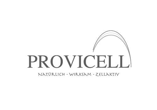 PROVICELL  NATÜRLICH WIRKSAM ZELLAKTIV