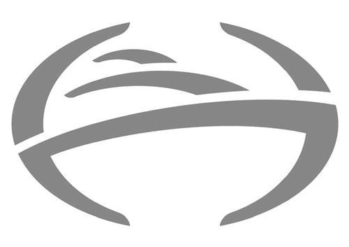 HORIZON Yacht Co., Ltd.