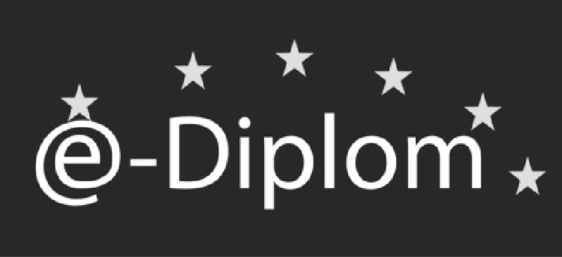 e-Diplom
