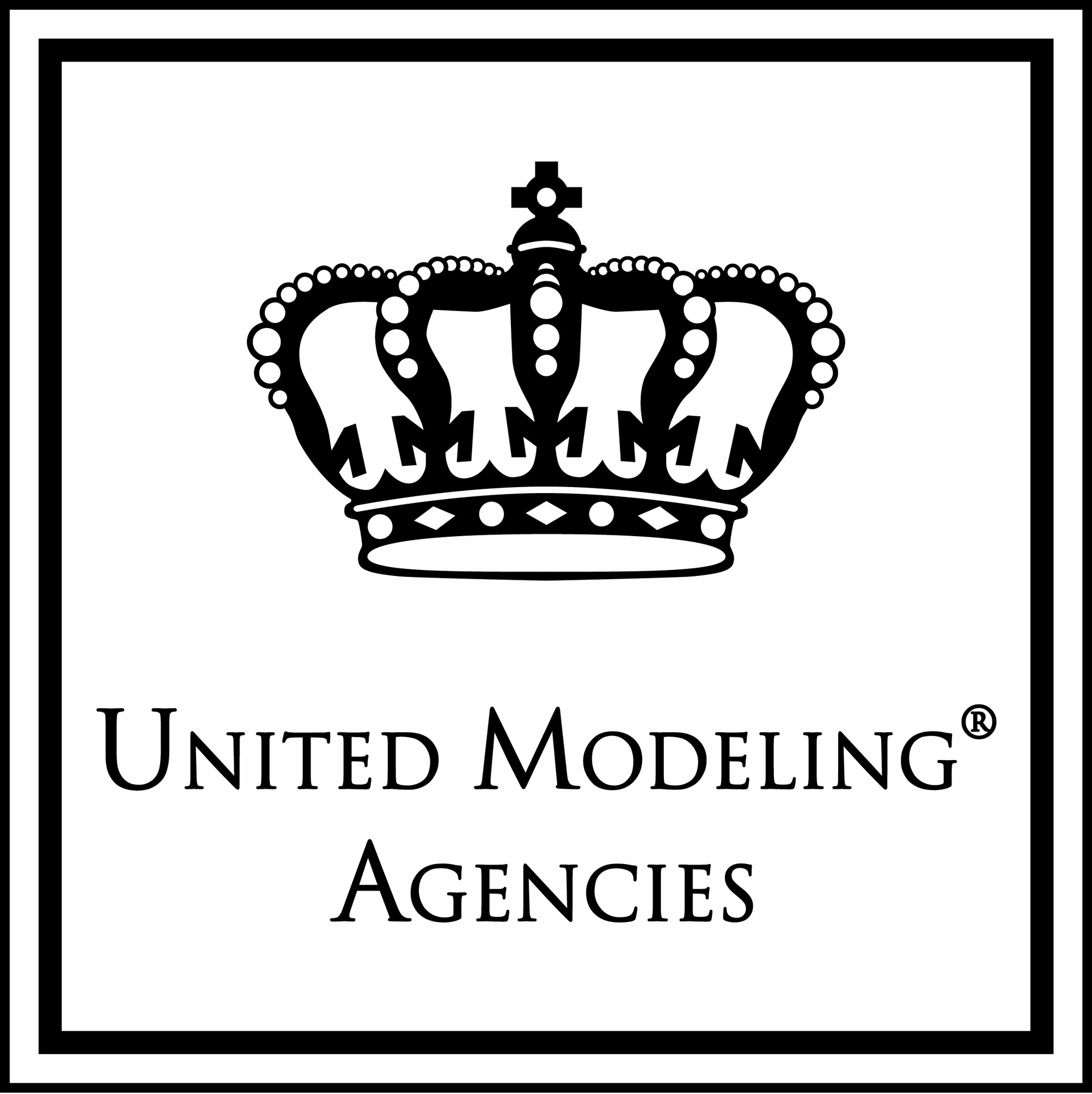 UNITED MODELING® AGENCIES