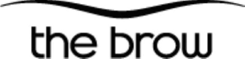 THE BROW