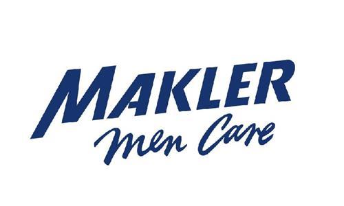 MAKLER MEN CARE