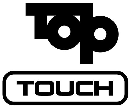 TOP TOUCH