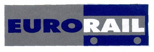 EURORAIL