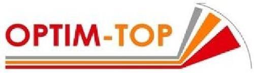 OPTIM-TOP