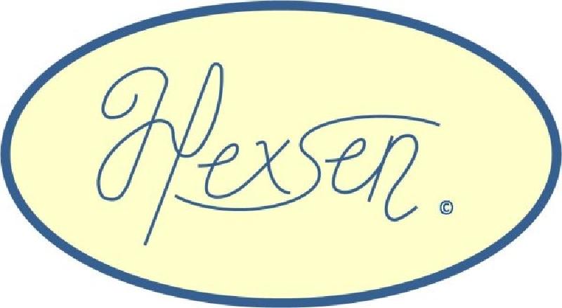 hexsen