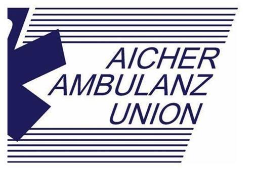 AICHER AMBULANZ UNION