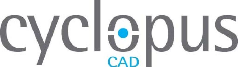 cyclopus CAD