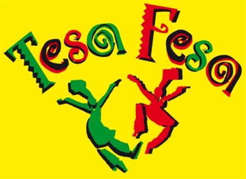 TESA FESA