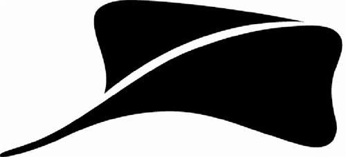 PFC, Inc., trading as Stingray Boat Company
