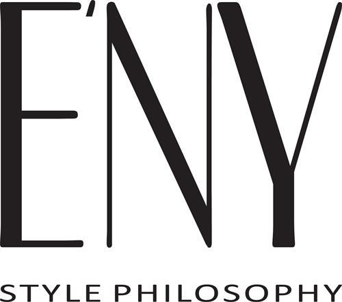 E'NY Style Philosophy