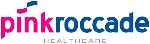 PINKROCCADE HEALTHCARE