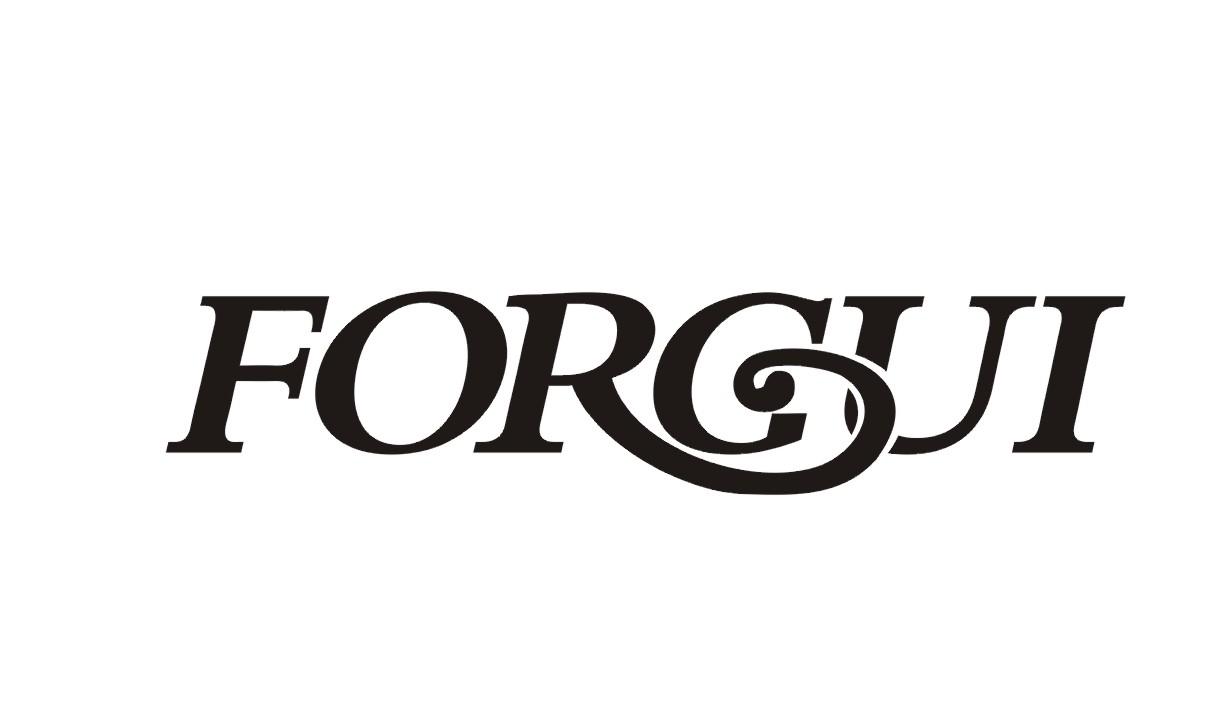 FORGUI