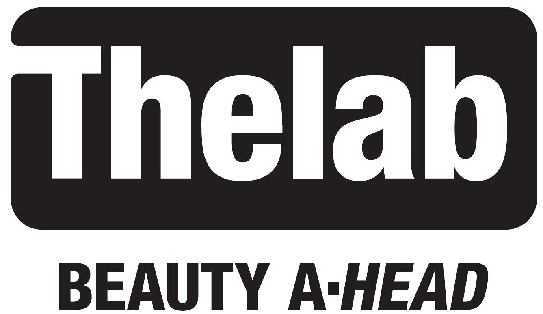 Thelab beauty a-head