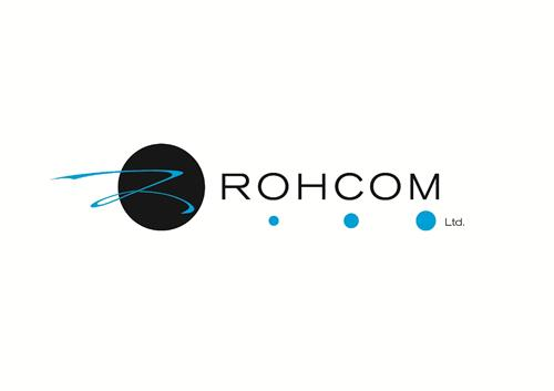 ROHCOM LTD