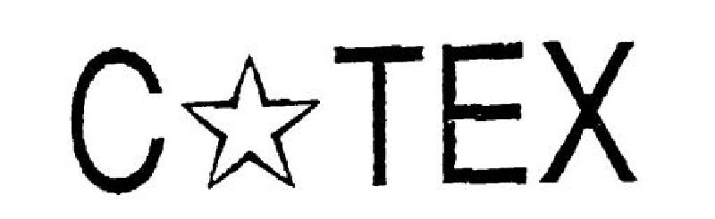 C TEX